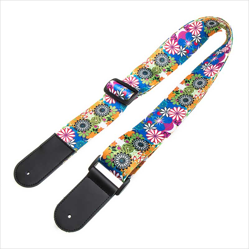 cool guitar straps comfortable pretty cool guitar straps for sale. Black Bedroom Furniture Sets. Home Design Ideas